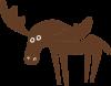 dak-bar-moose-flavor-mascot